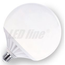 LED line Żarówka LED E27 CSP 35W (350W) 3500lm 230V barwa ciepła 248023 Wyposażenie