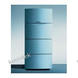 Kocioł Vaillant ecoCOMPACT VSC INT 306/2-C 200
