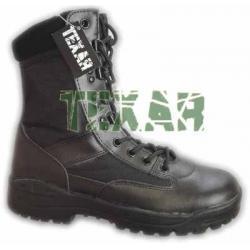 Buty taktyczne TXR