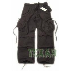 Spodnie M65 NYCO
