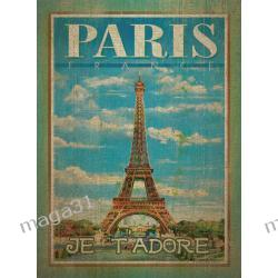 CLEMENTONI PUZZLE 500 WOOD PARIS 37036 Monster High