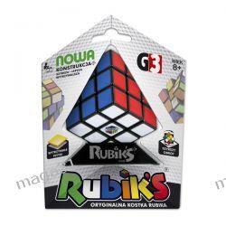 KOSTKA RUBIKA 3X3X3 RUBIK'S CUBE