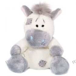 KONIK NIEBIESKI NOSEK BOBBIN BLUE NOSE FRIENDS