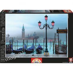 EDUCA PUZZLE 1500 WENECJA 16002 Puzzle