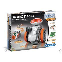 CLEMENTONI Robot Mio Pozostałe