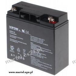 Akumulator 12V/20AH-V