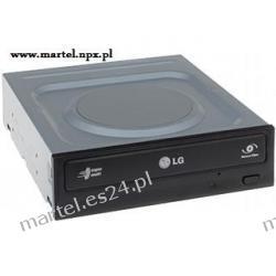 Nagrywarka DVD-NS50/LG