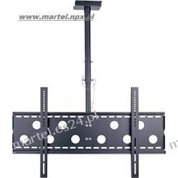 Uchwyt TV-LCD/PLAZMA SDP-102M sufitowy