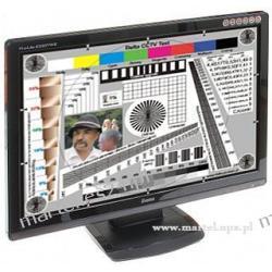 Monitor TFT-E2207WS-B2 22