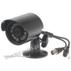 Kamera VC-31 IR 420TVL 3.6mm