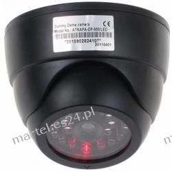 Kamera ATRAPA-DP-950/LED