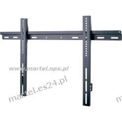 Uchwyt TV-LCD/PLAZMA DP-106M ścienny