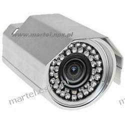 Kamera ATRAPA-WPH