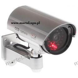 Kamera ATRAPA-CC-102/LED