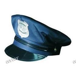 POLICJANT LUX EKO Akcesoria i gadżety