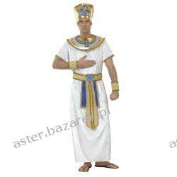SUPER STRÓJ DLA DOROSŁYCH EGIPCJANIN LUX