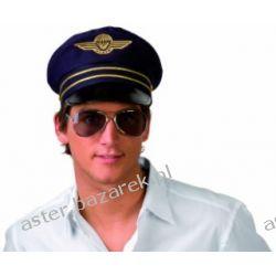 PILOT SUPER
