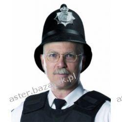 POLICJANT ANGIELSKI