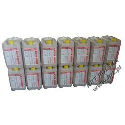 PROFI-SORB Plus - sorbent granulat mineralny - 5 L / Atest PZH - granulacja 0.5-1.0 mm