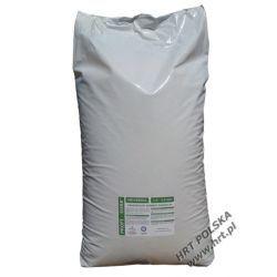 PROFI-SORB Universal - sorbent granulat mineralny - 20 Kg / Atest PZH - granulacja 1.0 -3.0 mm Pozostałe