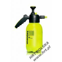SPR2000L - opryskiwacz ciśnieniowy 2L do odtłuszczacza PROFI-SORB Cleaner Pozostałe