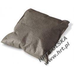 SPUN4050.5 - sorbent uniwersalny - poduszka 0,40m x 0,50m - 5 szt. Pozostałe
