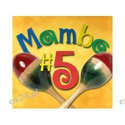 Mambo number 5