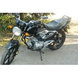 Motorower 50ccm/80ccm SKUTERY WROCLAW TUNING