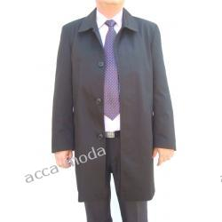 Płaszcz męski roz. 56