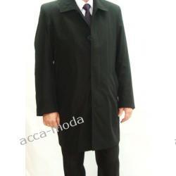 płaszcz męski model Viper rozm.60