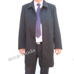 płaszcz męski model Viper rozm.62