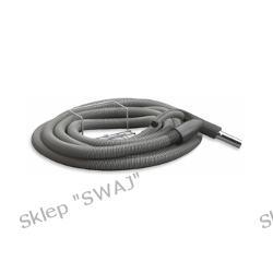 Wąż ssący DELUXE 7,5m; 9m; 10,5m dla gniazd UNI
