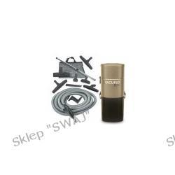 FC310 + Zestaw MAGNUM PLUS 9m