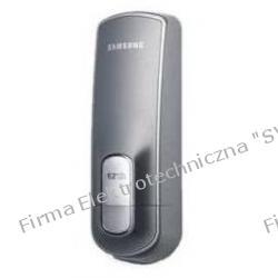 Zamek cyfrowy SHS-DS22