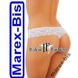 Stringi damskie Sen Mini Italian Fashion  SUPER
