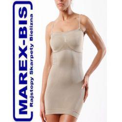 Gatta Active Shapewear Dress Halka Sukienka