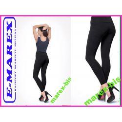 NOWOŚĆ! GATTA Legginsy Spodnie  Weedy Hot # XL