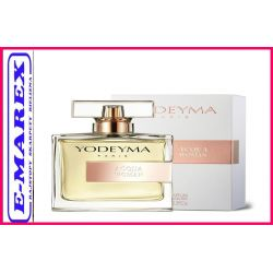 YODEYMA PARIS  Perfum ACQUA WOMAN  100 ml