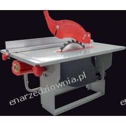 Modeco pilarka stołowa, MN-92-051