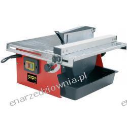 Modeco przecinarka stołowa do cięcia glazury 450 W, MN-92-304
