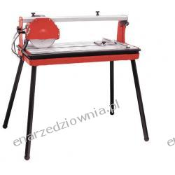 Przecinarka stołowa do cięcia glazury 800 W, MN-92-320