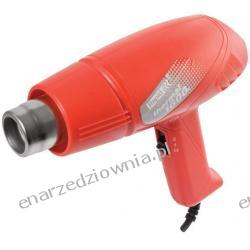 Opalarka THERMAL 1600 W, MR-24359800
