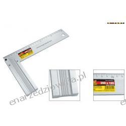 Kątownik aluminiowy, MN-83-022