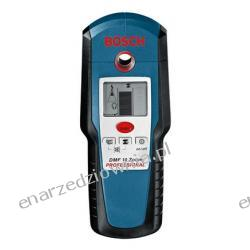 BOSCH Detektor DMF 10 Zoom