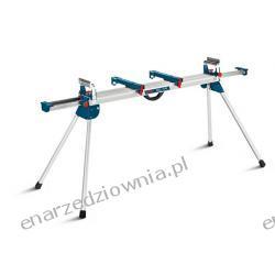 BOSCH Stół roboczy do ukośnic GTA 3700