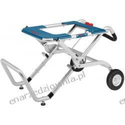 BOSCH Stół transportowy i roboczy GTA 60 W