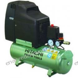 HITACHI Kompresor 1,5KM, EC98(EC1000)