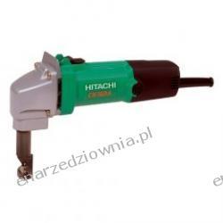 HITACHI Nożyce do blach falistych, 400W, CN16SA