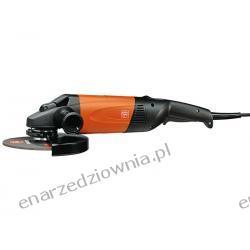 FEIN Szlifierka kątowa Ø 230 mm, WSB 20-230