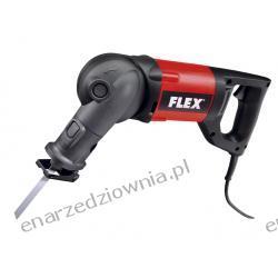 FLEX Piła szablasta, 1200 W, SKL 2903 VV